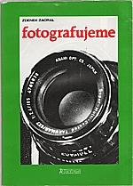 Zaoral: Fotografujeme, 1993