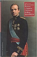 Vilallonga: Hovory s Juanem Carlosem, králem španělským, 1995