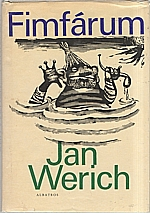 Werich: Fimfárum, 1978