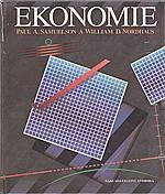 Samuelson: Ekonomie, 1995