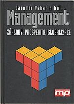Veber: Management, 2003