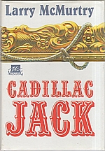 McMurtry: Cadillac Jack, 1994
