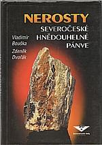 Bouška: Nerosty severočeské hnědouhelné pánve, 1997