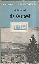 Jirásek: Na ostrově, 1948