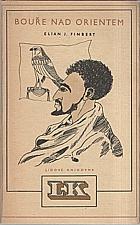 Finbert: Bouře nad Orientem, 1950