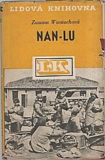 Wantoch: Nan-Lu, 1949