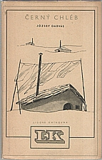 Darvas: Černý chléb, 1950