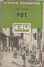 Amado: Pot, 1949