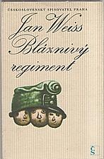 Weiss: Bláznivý regiment, 1979