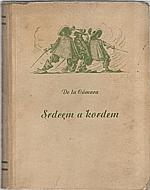 Cámara: Srdcem a kordem, 1942