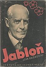 Galsworthy: Jabloň, 1939