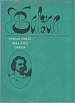 Zweig: Balzac, 1976