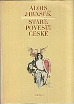 Jirásek: Staré pověsti české, 1985