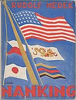 Medek: Nanking, 1937