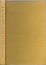 : Fantastické povídky, 1968