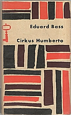 Bass: Cirkus Humberto, 1964