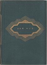 Herloßsohn: Jan Hus, 1930
