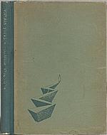 Brunton: Tajná stezka, 1947