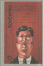 Savčenko: Objev sebe sama, 1986