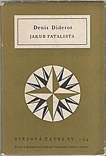 Diderot: Jakub fatalista a jeho pán, 1956