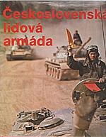 : Československá lidová armáda, 1984