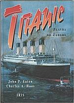 Eaton: Titanic, 1998