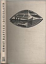 Bartsch: Dixieland, 1958