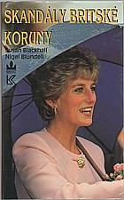 Blundell: Skandály britské koruny, 1995