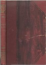 Tolstoj: Drobné spisy, 1902