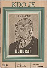 Hloucha: Hokusai, 1949