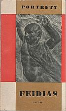 Frel: Feidias, 1964