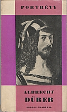 Chadraba: Albrecht Dürer, 1964