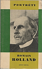 Kopal: Romain Rolland, 1964
