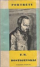 Parolek: F. M. Dostojevskij, 1964