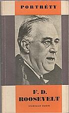 Budín: F. D. Roosevelt, 1965