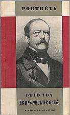 Loewenstein: Otto von Bismarck, 1968