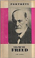 Cvekl: Sigmund Freud, 1965