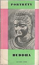 Fišer: Buddha, 1968