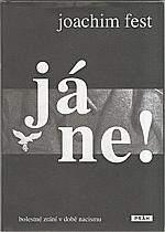 Fest: Já ne!, 2009