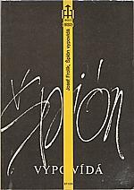 Frolík: Špión vypovídá, 1990
