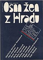 Kosatík: Osm žen z Hradu, 1993