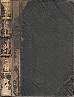 Bílý: Od kolébky našeho obrození, 1904