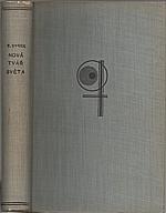 Synek: Nová tvář světa, 1946