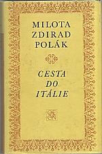 Polák: Cesta do Itálie, 1979