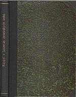 Ruppel: Soumrak ženevských bohů, 1943
