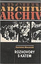 Moczarski: Rozhovory s katem, 1985