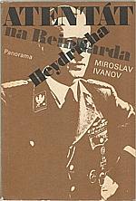 Ivanov: Atentát na Reinharda Heydricha, 1979