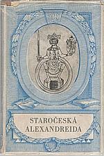 : Staročeská Alexandreida, 1949