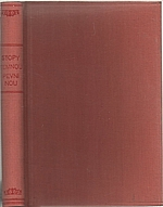 Hassert: Stopy temnou pevninou, 1943