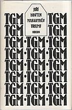 Kovtun: Masarykův triumf, 1991